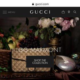 澳洲代购GucciLV奢侈品运费