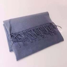 MAISON COVET 羊绒围巾