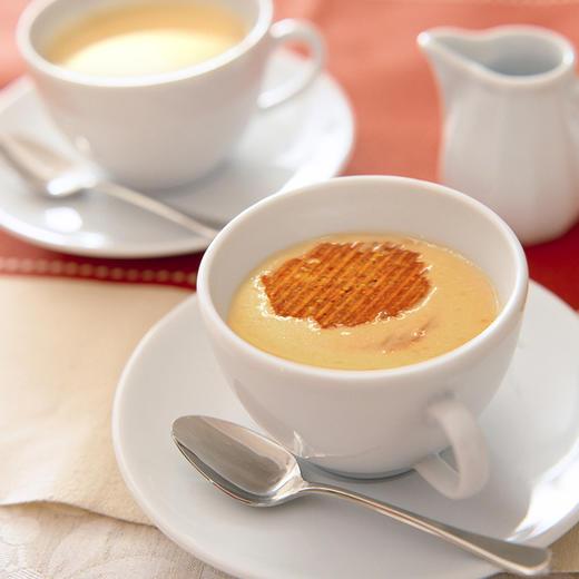 蒙古阿妈烤奶皮,又香又脆又纯,一口下去奶香爆腔!喝奶茶吃烤奶皮, 每一口都纯香! 商品图1