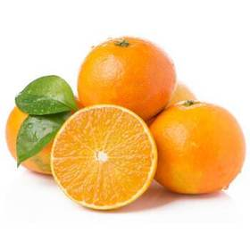爱媛38号果冻橙(5斤装/8斤装)