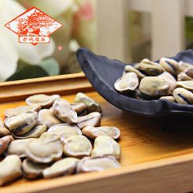 上海老城隍庙 精致奶油五香豆200g袋装
