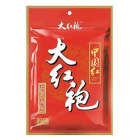 大红袍 麻辣红汤牛油火锅底料400g 烧菜调料冒菜串串火锅麻辣烫底料-864914