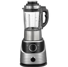 【电器】多功能养生破壁机榨汁机豆浆机自动智能加热宝宝辅食机