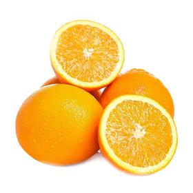 【顺丰包邮+有机认证】赣南脐橙—芈月橙®,超甜多汁,皮薄无核,自然成熟,颗颗精选,橙子【严选X水果蔬菜】