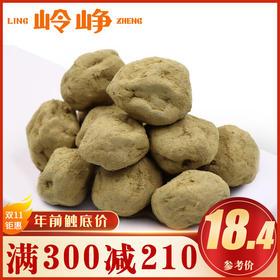 【满减参考价18.4元】乳酸菌梅(减肥梅)180g