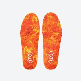 IXD发热保暖鞋垫 | 不插电,暖足24小时,如穿雪地靴