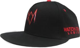 《看门狗:军团》展会限定版 棒球帽