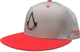 《刺客信条》展会限定版 棒球帽