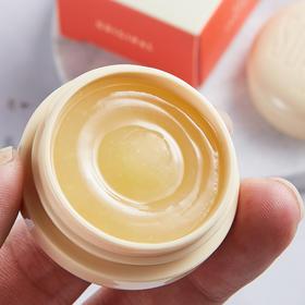 【预售2.24日发货】SUAVINA 马卡龙润唇膏 | 西班牙百年老牌护唇膏,一抹死皮干纹都不见!