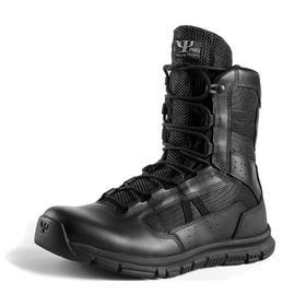 【轻量化复合科技】超轻特种作战靴PSIGEAR
