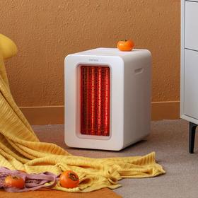 【预售16号发货】科西·K2取暖器 | 2秒暖遍全身,25㎡卧室也够用