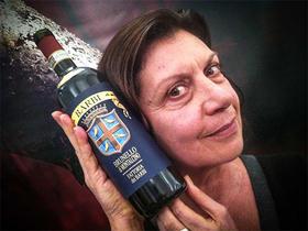 【上海】Fattoria dei Barbi:20代土地与葡萄酒的荣耀传承