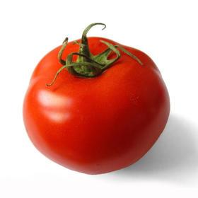川农牛番茄 8斤装