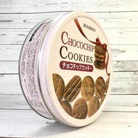 【临期食品】日本进口波路梦 什锦曲奇饼干礼盒318g