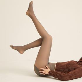 半醒·笑臀裤│护腰黑科技、告别经期酸痛,穿上显瘦保暖一整天