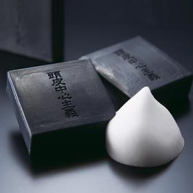 日本KIKUBOSHI头皮中心主义菊星洗发皂   无硅油氨基酸,深度清洁头皮污垢,去屑固发止痒控油