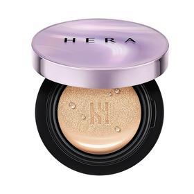 韩国 Hera/赫拉黑珍珠气垫