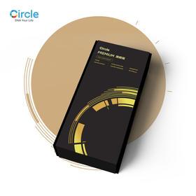 CircleDNA旗舰版
