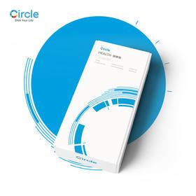 CircleDNA健康版