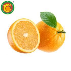 马槽山脐橙赣南脐橙小果60mm 5斤装