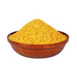 米中精品:米脂黄小米