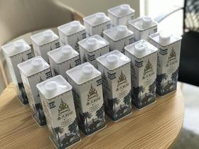 【三环内免费配送】泰式椰汁买一送一!270元得30瓶泰式椰汁 均价9元1瓶!