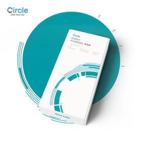 CircleDNA科学备孕版