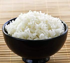 【餐饮外卖】米饭(餐前记得点)