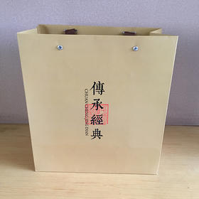 【茅箭电商节】传承经典(红茶)每提500g