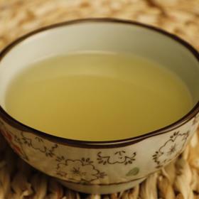 【茅箭电商节】天香鲜黄酒2.5L