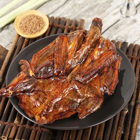正宗川味土板鸭即食|精选放养土麻鸡|700g/袋【严选X生鲜熟食】