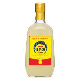 【茅箭电商节】房县黄酒每瓶500ml