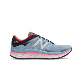【特价】New Balance新百伦 女鞋运动跑鞋 - 中高级缓震系