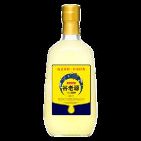 【茅箭电商节】房县黄酒  伏汁酒每瓶500ml
