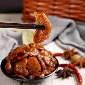 【茅箭电商节】豆干每袋206g