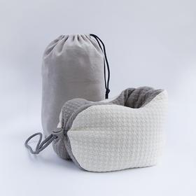 365 SLEEP旅行便携护颈枕