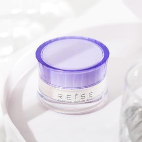 "REISE蛋壳膜空气霜|""蛋壳膜""做的保养霜,抹完脸蛋嫩到发光"