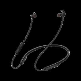 聆耳 LINNER 无线蓝牙线控耳机 S50【积分兑换商品暂不支持退货】
