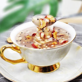 预售2月1日左右发货 买二送一【打破传统 食与美的新享受】年羹谣 暖心呵护 美味又不失营养
