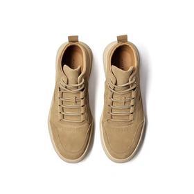定制款运动鞋(M529E4703)