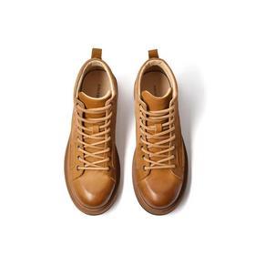 定制款运动鞋(F84N901M)