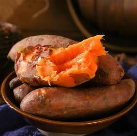【一件代发】山东烟薯25号  5斤/箱