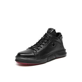 定制款运动鞋(X83N724M )