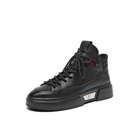 定制款运动鞋(X83N723M)