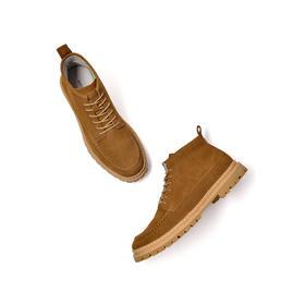 定制款鞋靴(M769E4724)