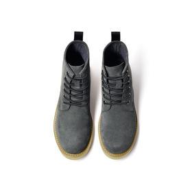 定制款运动鞋(M729E4674)