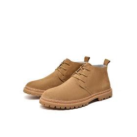 定制款鞋靴(M729E4734)