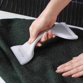 【轻轻一刮 毛球不见】双头可用 无需充电 轻松去球 清洁方便 小巧好收纳 家用双头去毛器