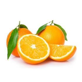 寻乌脐橙 现摘现发 京东快递专送