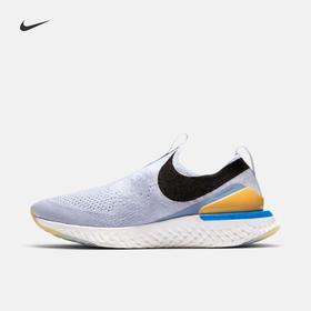 【特价】Nike 耐克 Epic Phntm React FK JDI 女款跑鞋 - 中高级缓震系